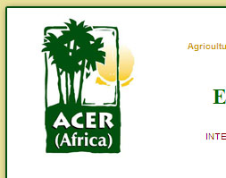 Acer Africa